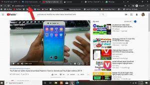 youtube se movie download kaise kare