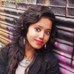 Susmita Kumari Shaw
