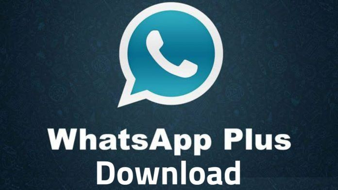 WhatsApp Plus Download Kaise Kare | WhatsApp Plus Kya Hai ?