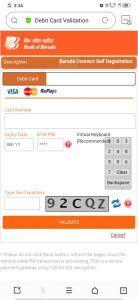 Bank of Baroda Me Net Banking Registration Kaise Kare